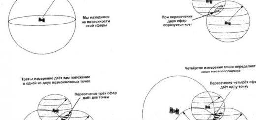 dzz-2-0-sputnik-skysat-1-otkryvaet-novyj-jetap_1.jpg