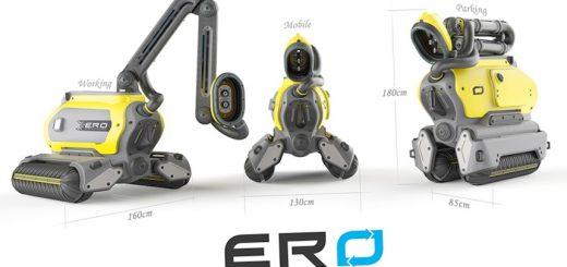 ero-robot-dlja-jekologichnoj-pererabotki_1.jpg