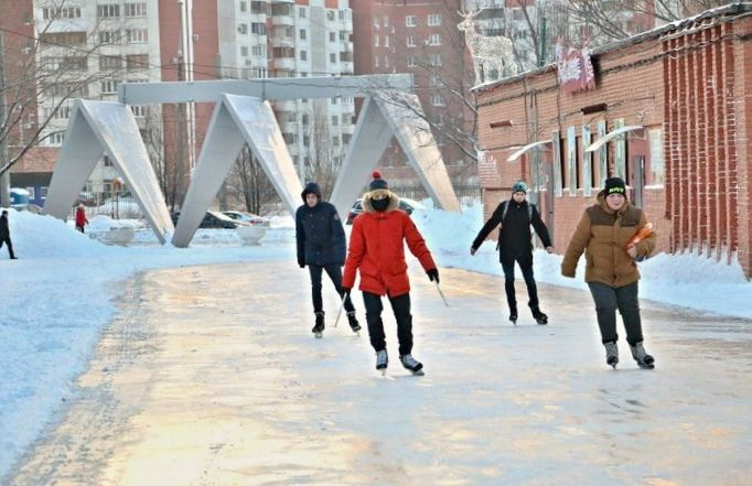 Евгений баранский: мы не можем быть одни во вселенной