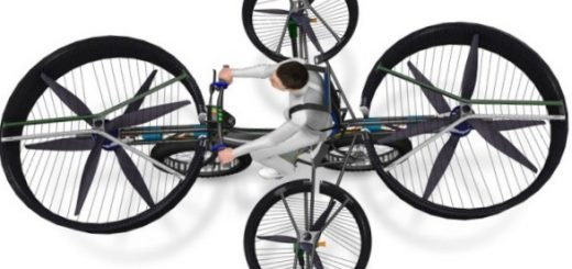 f-bike-jelektrovelosiped-s-propellerom_1.jpg