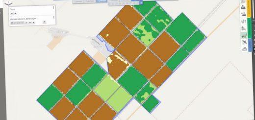 federalnaja-gis-atlas-zemel-selskohozjajstvennogo_1.jpg