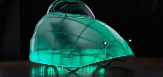 firefly-velosiped-svetljachok-s-zashhitnym-kuzovom_1.jpg