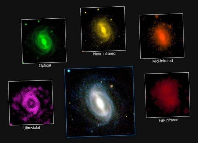 Физики раскрыли секрет рождения мощнейших гамма-вспышек всверхновых
