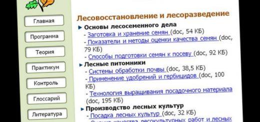 format-dannyh-dicom-i-vozmozhnosti-ego-obrabotki_1.jpg