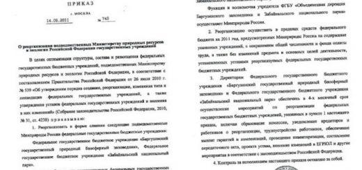 genprokuratura-priznala-nezakonnym-izjatie-zemel-v_1.jpg