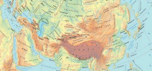 geograficheskoe-polozhenie-evrazii_2.jpg