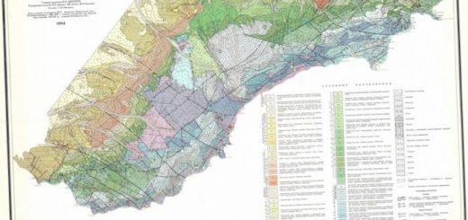geologicheskie-kollekcii-geologicheskie-tajny_1.jpg