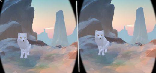 google-earth-prishel-v-virtualnuju-realnost_1.jpg