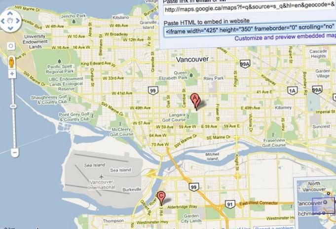 google-maps_1.jpg