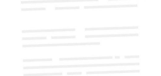 gorodskoe-planirovanie-stanovitsja-spektrozonalnym_1.jpg