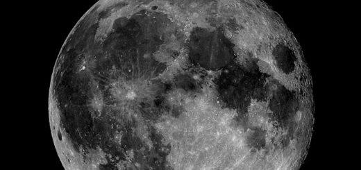goroskop-na-nedelju-2-8-janvarja-2017-goda_1.jpg