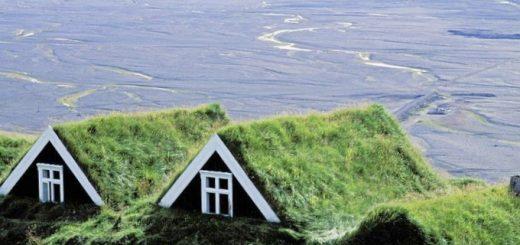 grazhdane-islandii-otkazalis-platit-es-po-dolgam_7.jpg