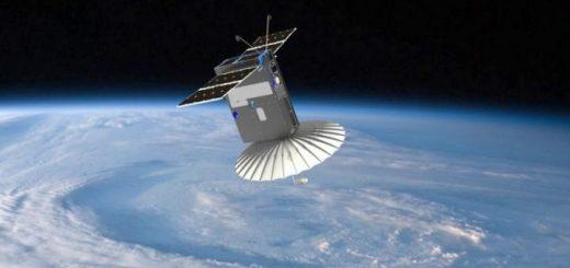 gruzovoj-rejs-orbital-atk-k-mks-na-atlas-v_1.jpg