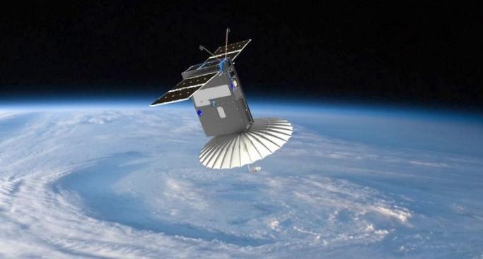 Грузовой рейс orbital atk к мкс на atlas v запланировали на весну 2017 года