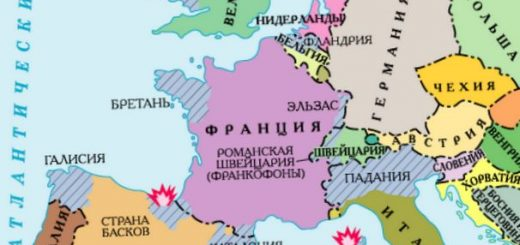 harakteristika-osnovnyh-jetapov-territorialnyh_1.jpg