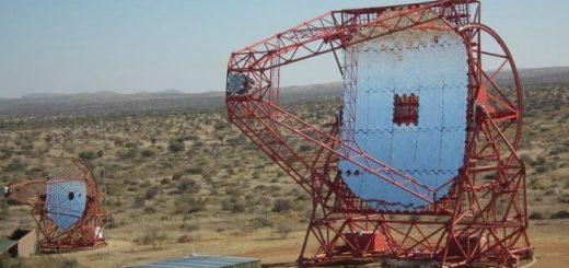 hess-ii-novejshij-gamma-teleskop_1.jpg
