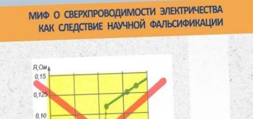 holodnyj-raschet-sverhtekuchest-sverhprovodimost_1.jpg