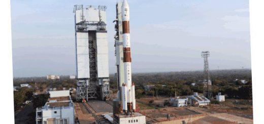 indija-uspeshno-vyvela-na-orbitu-rekordnye-104_1.jpg