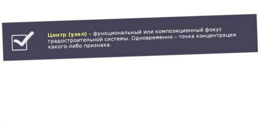 informacionnaja-sistema-obespechenija_1.jpg