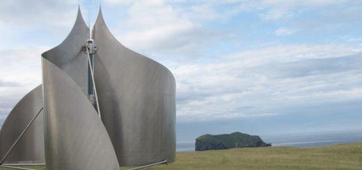 innovacionnaja-vetrjanaja-turbina-dlja-silnyh_1.jpg