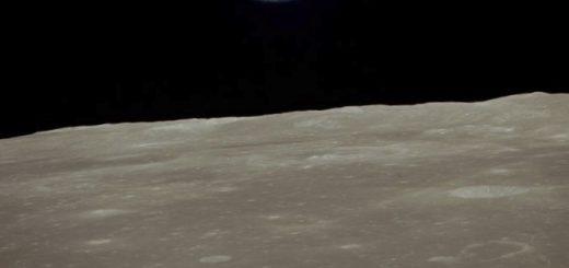 inopressa-a-esli-luna-razrushitsja_1.jpg