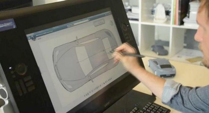 Использование технологий трехмерной печати в космосе имеет огромную перспективу