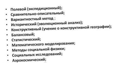 issledovanie-prostranstvennyh-zakonomernostej-v_2.jpg