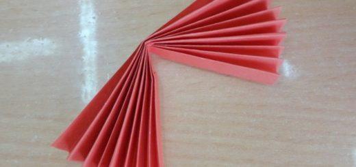 issledovateli-nauchilis-skladyvat-origami-svetom_1.jpg