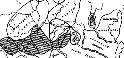 istoricheskaja-geografija-pobuzhja-vremen-gerodota_1.jpg