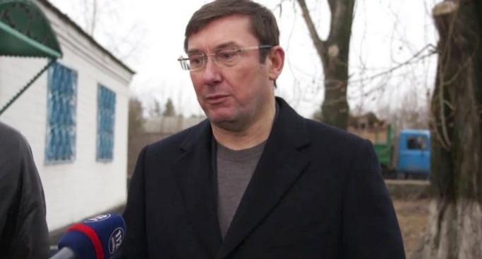 Итоги 18.02: годовщина майдана, указ путина о лднр