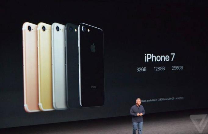 Итоги 7 сентября: санкции против рф, новый iphone