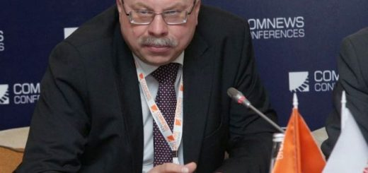 ix-mezhdunarodnaja-konferencija-satellite-russia_1.jpg