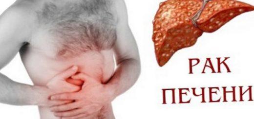 iz-kletok-kozhi-pacientov-sozdajut-kletki-pecheni_1.jpg