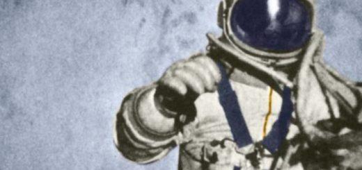izuchaem-kosmos-nevyhodja-izdoma_1.jpg