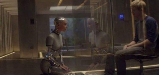 ja-robot-budut-li-u-robotov-prava-ljudej_1.jpg