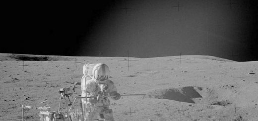 jeks-astronavt-nasa-jedgar-mitchell-skonchalsja-za_1.jpg
