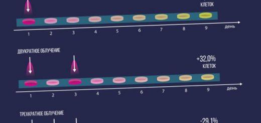 jeksperiment-plazma-f_1.jpg