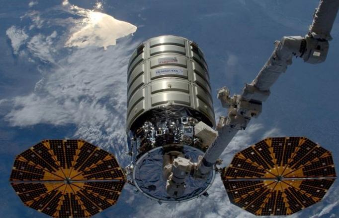 Эксперт: международная миссия к марсу возможна не ранее 2050 года