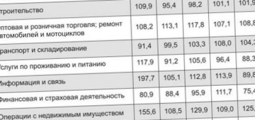 jeksperty-kazahstana-i-rf-schitajut-nefterazlivy_1.jpg