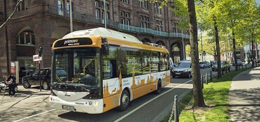jelektricheskie-avtobusy-v-germanii-budut_1.jpg