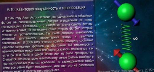 jenergija-vakuuma-jeffekt-kazimira_1.jpg