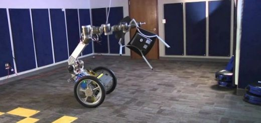 jeticheskie-problemy-robotov-kak-narushit-zakony_1.jpg