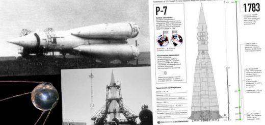 kak-letajut-iranskie-sputniki-i-rakety_1.jpg