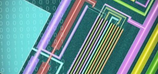 kak-najti-nanotrubku-v-stoge-sena_1.jpg