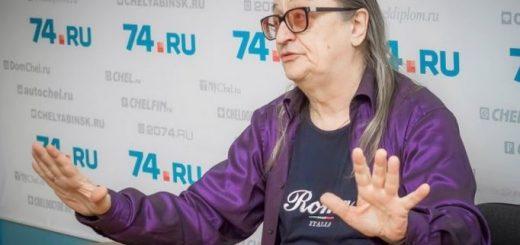 kak-prokachat-cheljabinsk-sobytija-nedeli_1.jpg