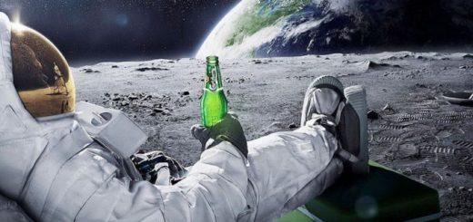 kakih-berut-v-kosmonavty-roskosmos-objavil-novyj_1.jpg