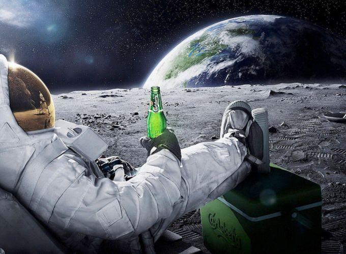 Каких берут в космонавты: роскосмос объявил новый набор желающих работать на орбите