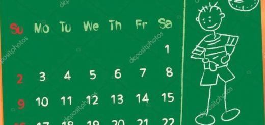 kalendar-9-sentjabrja_1.jpg