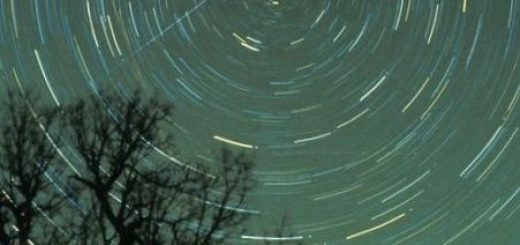 kalendar-meteoritnyh-dozhdej-2016_1.jpg