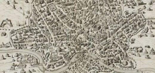 kartografija-drevnego-mira_2.jpg